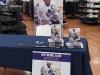 Book Tour -Walmart Barrie