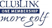 club link